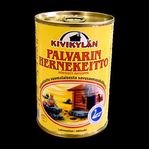 802kivikylan_hernekeitto-img500x500s.png