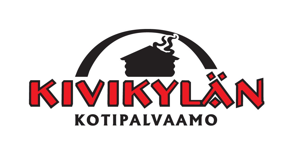 www.kivikylan.fi